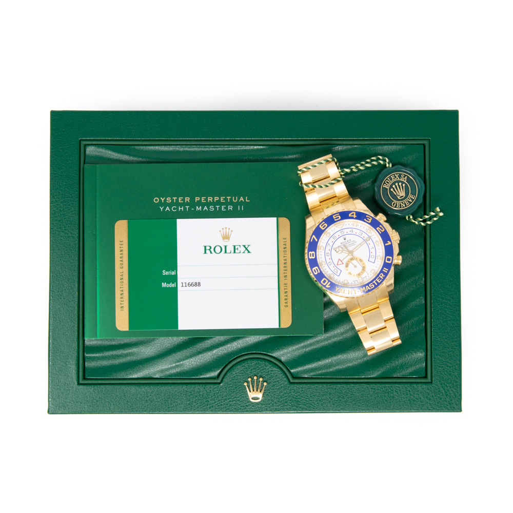 rolex_yachtmaster_2_yellow_gold_116688_w